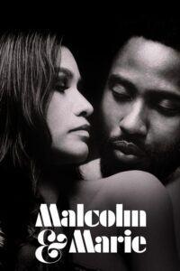 Malcolm và Marie